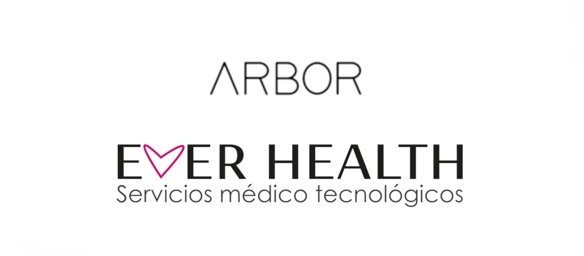 entrevistas Arbor y Ever Health