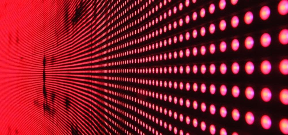 trasnformacion digital