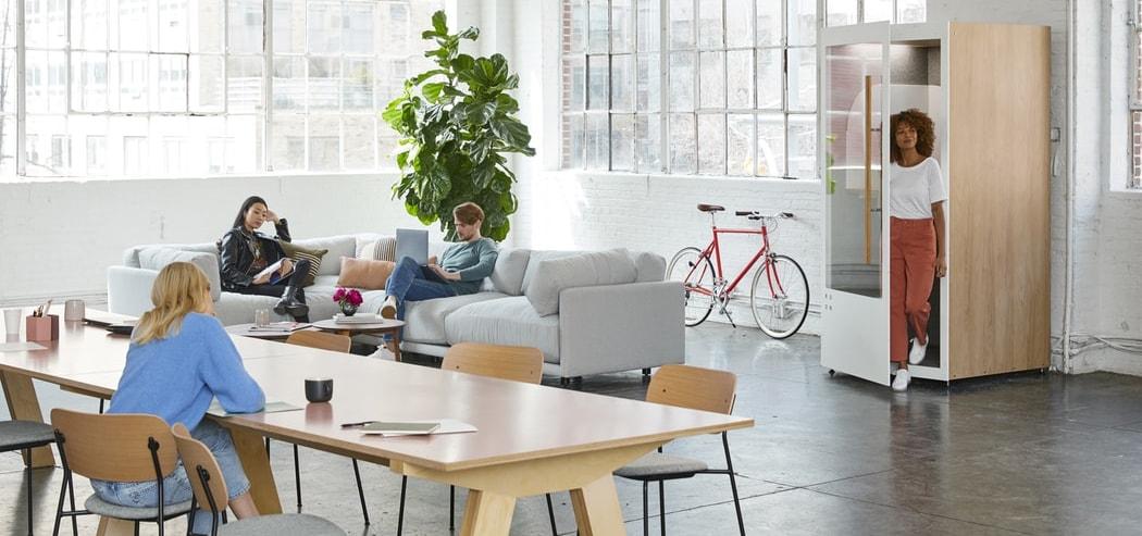 startups importancia
