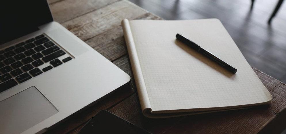 elaborar plan negocios