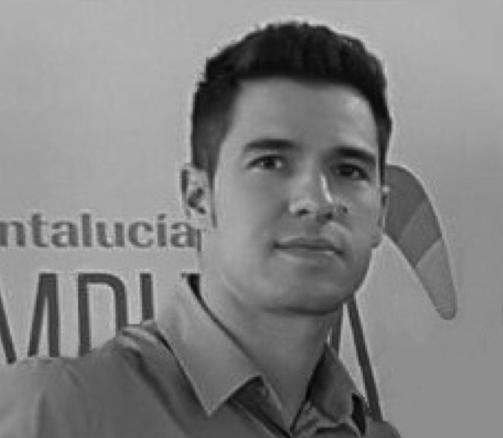 ANTONIO REQUENA MUÑOZ