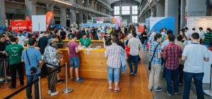 open-expo