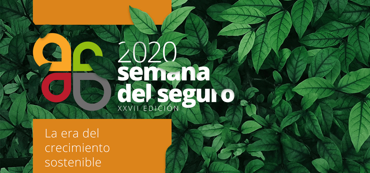 Semana_Seguro_2020