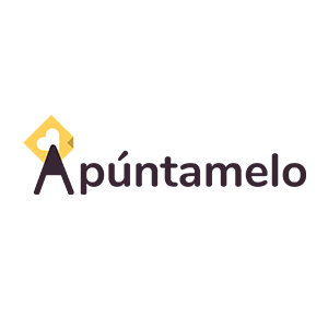 APUNTAMELO