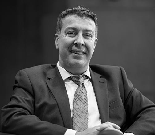 ÁNGEL UZQUIZA GONZÁLEZ