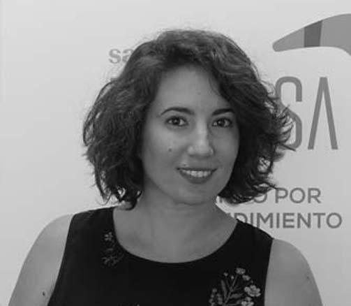 NATALIA GALLEGO PEREZ