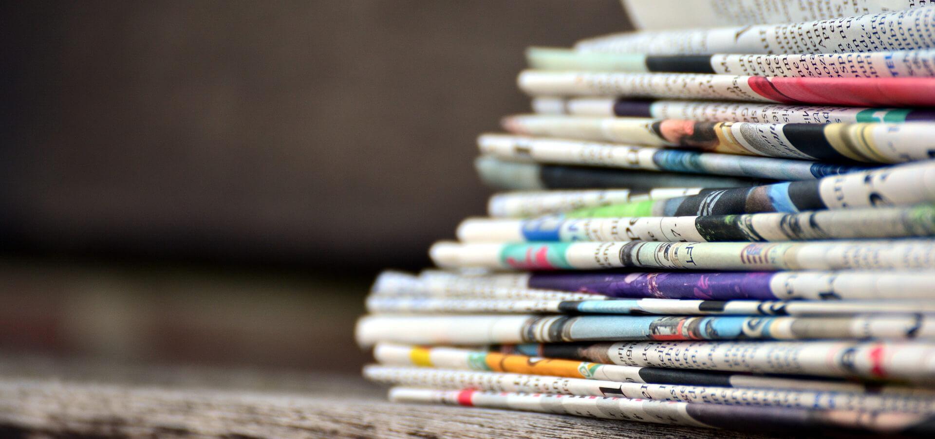 difusion en medios