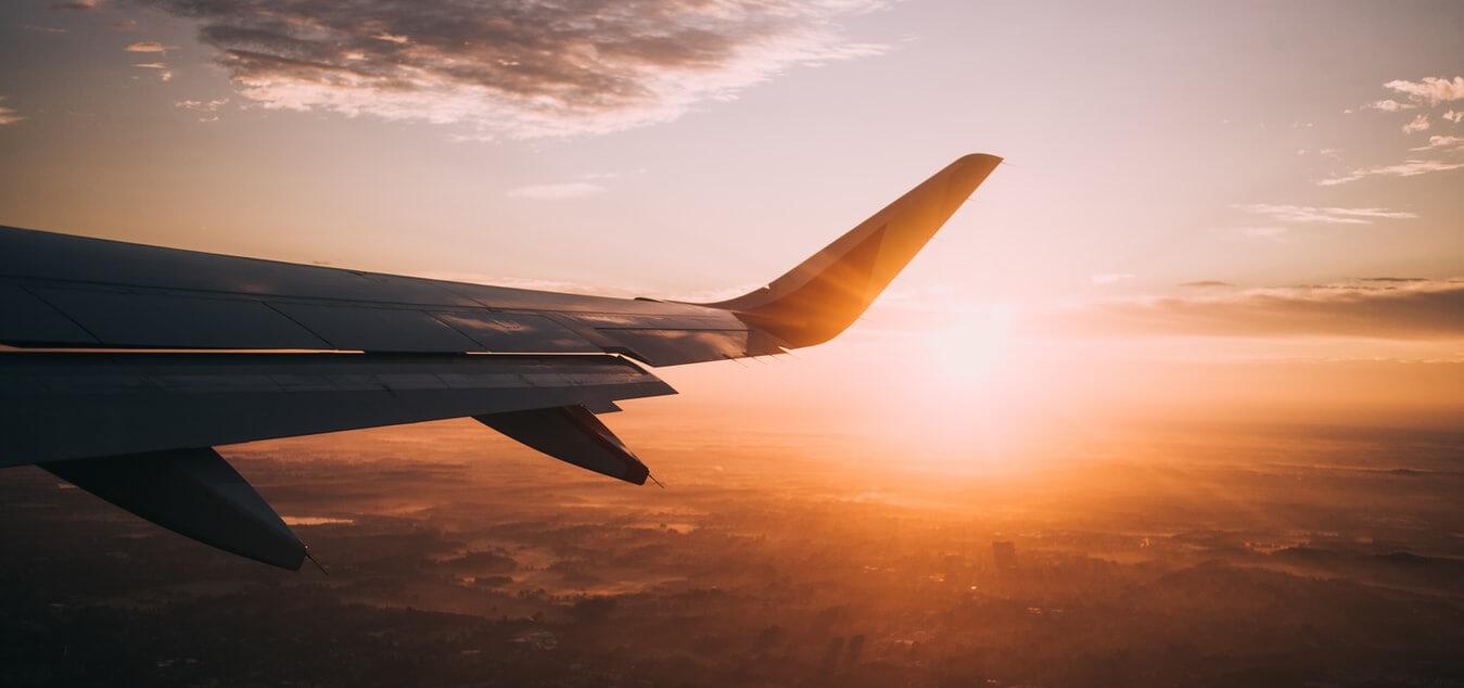 startups viajes