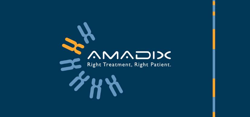 Amadix