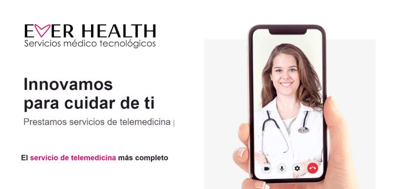 Ever Health