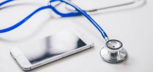 Startups salud