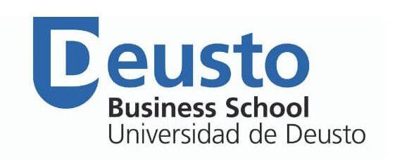 Deusto-Business-School