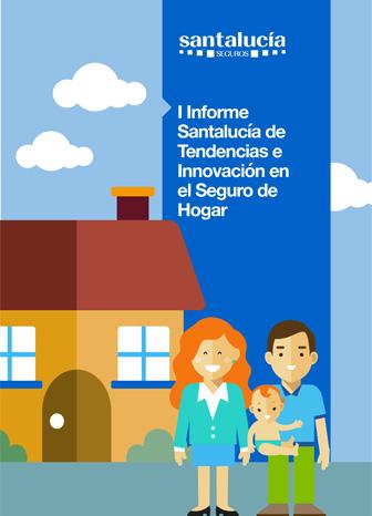 I-Informe-ISL-Tendencias-e-Innovacion
