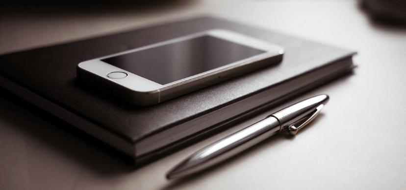 Las-mejores-apps-para-organizarse