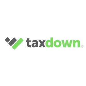 taxdown