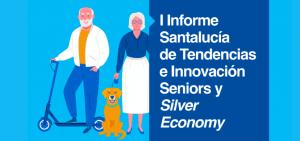 I-Informe-Santalucia-tendencias-e-innovación-seniors-y-silver-economy