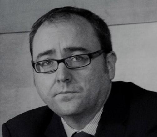 ÁNGEL GASCO ORTIZ