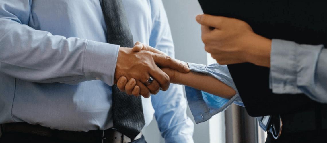 Delegar-tareas-en-la-empresa