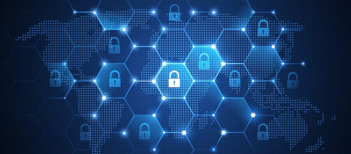 Security-online