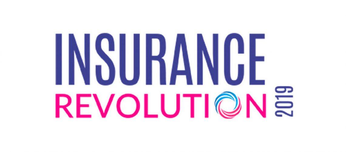 insurance revolution 2019 (1)